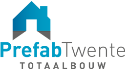 Prefab Twente Logo